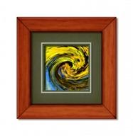 frame artwork show
