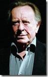 Bernard DHERAN