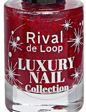 Rival_de_Loop_Luxury_Nail_Collection_Nail_Colour_05_Red_Glitter