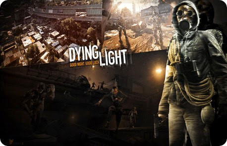 dying-light-again