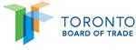 Former Toronto Board Of Trade