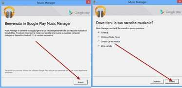music-manager[7]