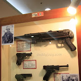 Defense and Sporting Arms Show 2012 Gun Show Philippines (69).JPG