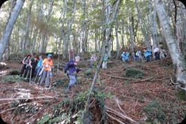 2014-23-10- Rocas Encantades-La Salut 119