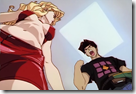 Golden Boy - OVA 01.mkv_snapshot_11.50_[2014.10.13_13.02.23]