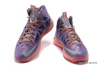 lbj10 fake colorway allstar 1 02 Fake LeBron X