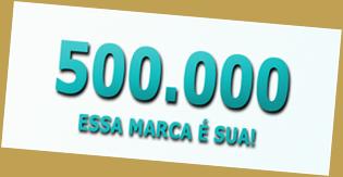 500000 (1)