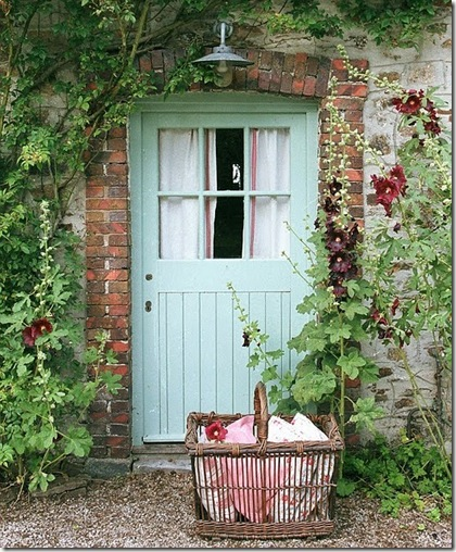 French-Door-Daily-Mail-UK
