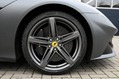 F12berlinetta-CAM SHAFT-10