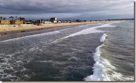 Mission Beach CA 013