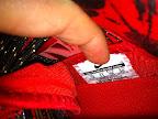 nike lebron 10 ps elite championship pack 8 06 Nike LeBron X – Celebration Pack – Special Packaging