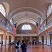 Ellis Island_-_02.jpg