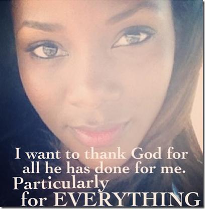 Genevieve Nnaji is 34, allroundgistblog
