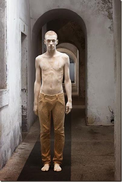 amazing-wood-sculptures-20