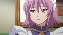 [Commie] Shakugan no Shana III - 06 [84FB446C].mkv_snapshot_18.27_[2011.11.11_18.35.45]