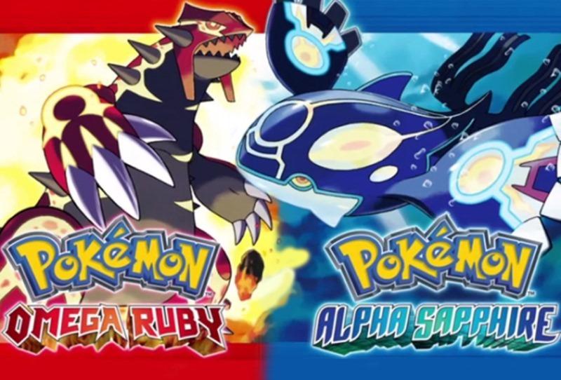 pokemon-alpha-y-omega