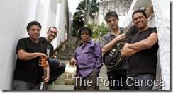 Banda Guanabara