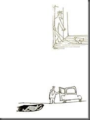 12-Sinan Bıçakçıoğlu2