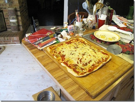 pizzanight06-01-12b