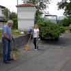 2014-05-Cistilna-akcija-Osek-13.JPG