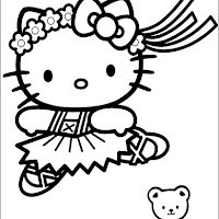 hello-kitty-03.jpg