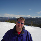 Breckenridge, Colorado Ski Trip