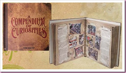 Tim_Holtz_A_Compendium_Of_Curiosities_Large
