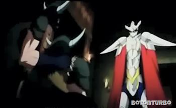 Frodi, El dios guerrero de Asgard