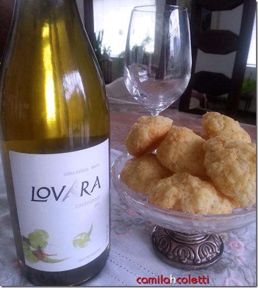 vinho-lovara-pao-de-queijo-vinho-e-delicias