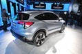 NAIAS-2013-Gallery-176
