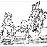 Don quijote y sancho-2.jpg