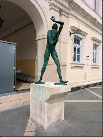 Slovenia1 234