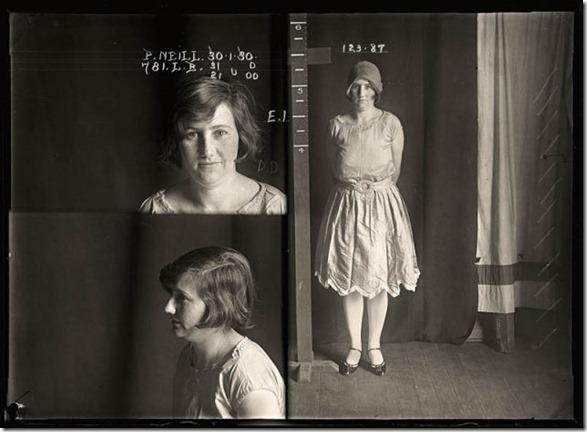 mugshots-1920s-32