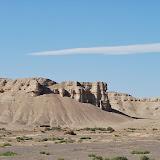 Mogui Cheng - Comme un palais dans la roche