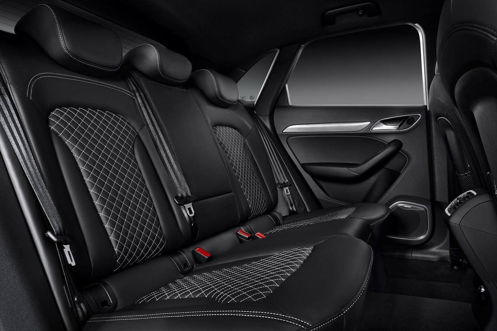 2011 - [Audi] Q3 - Page 10 Audi-RS-Q3-20%25255B2%25255D