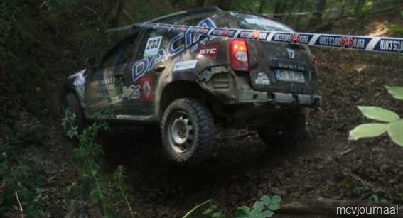 [Dacia-Duster-Balkan-Bresau-Rally-201.jpg]