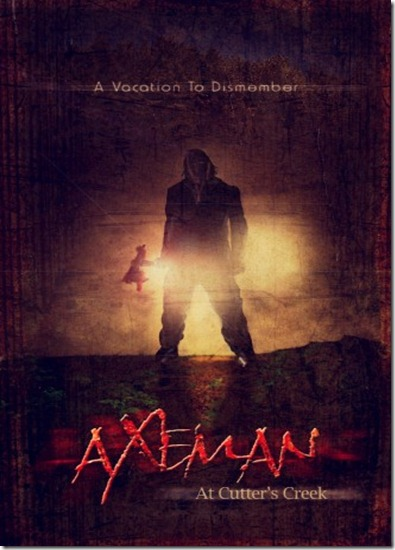 Axeman-At-Cutters-Creek