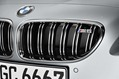 BMW-M6-Gran-Coupe-10