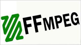 FFmpeg 0.11