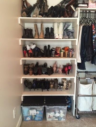 closet9.8