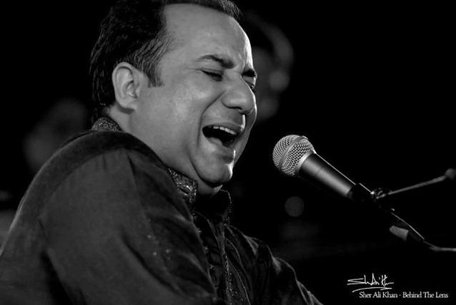 Rahat Fateh Ali Khan30