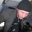 Skifahren_Ratschings_2009_012.jpg