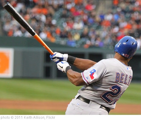 'Adrian Beltre' photo (c) 2011, Keith Allison - license: https://creativecommons.org/licenses/by-sa/2.0/