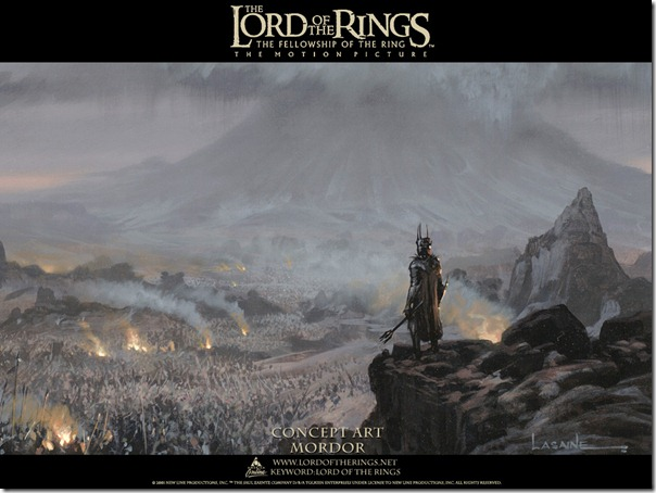 the-lord-of-the-rings-mordor_1024x768_14092-1