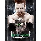 wwe elimination chamber 2012 en vivo online