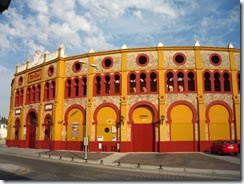 Plaza_de_toros_del_pino_sanlúcar_de_barrameda