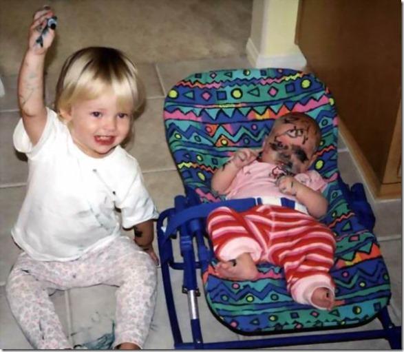 siblings-funny-love-8