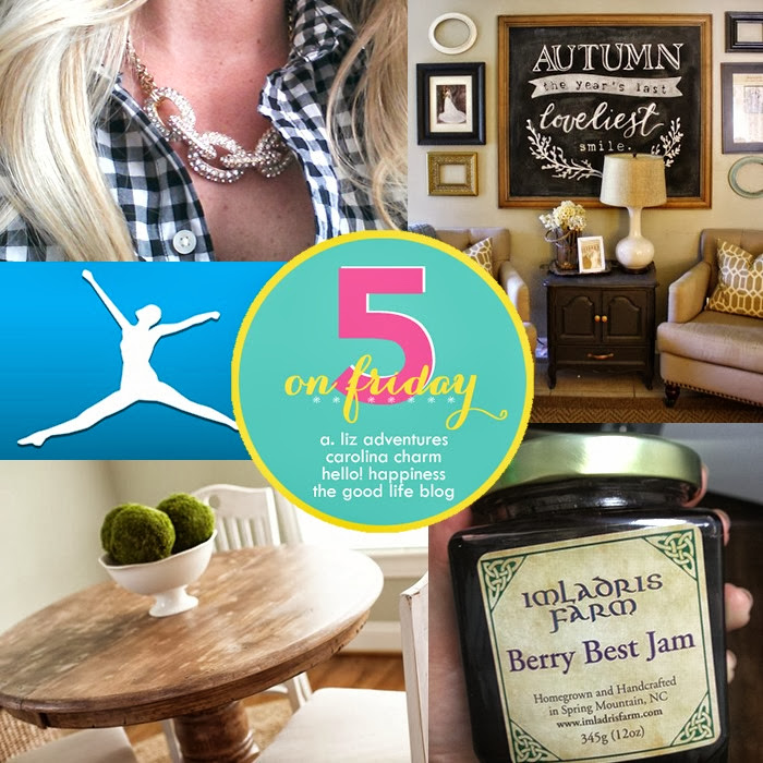 five-on-friday8