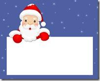 010 - Navidad 2010 - 023