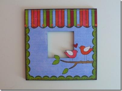 specchio alterato birdie (9)